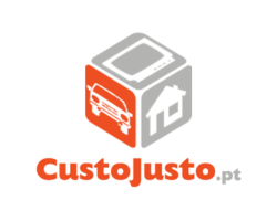 Custojusto
