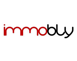 Immobly